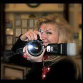 Lorraine Coulson