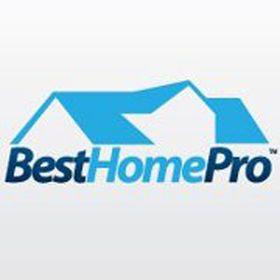 BestHomePro Marketplace
