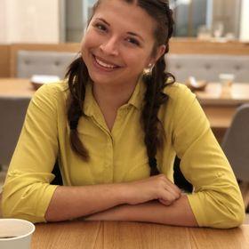 Adéla Prošková