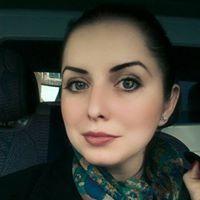 Madalina Basturea Sirbu