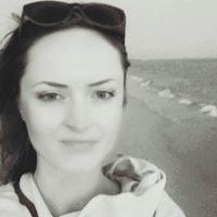 Karolina Augustyniak