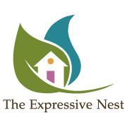 The Expressive Nest