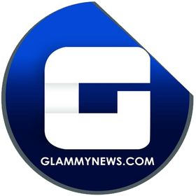 GlammyNews.com
