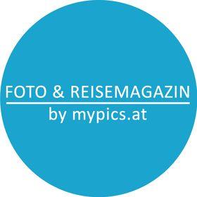 FOTO & REISEMAGAZIN mypics.at