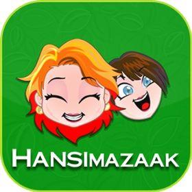 HansiMazaak