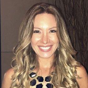 Maribel De Gonzalez