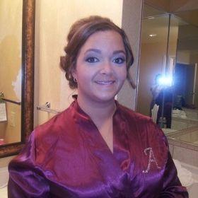 Angela Montecalvo