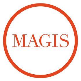 Magis Official