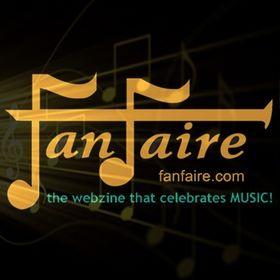FanFaire.com