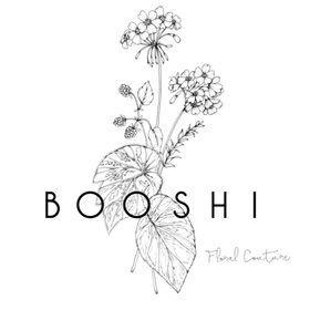 B O O S H I