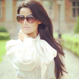 Sara Elman