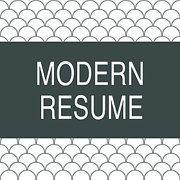 ResumeFoundry