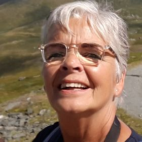Wilma Schilderman