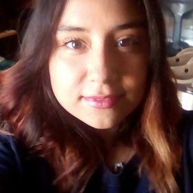 Marianita Garcia