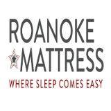 Roanoke Mattress