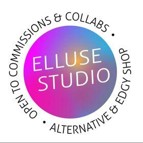 Elluse Studio