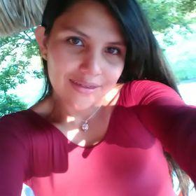 Leidy Castillov