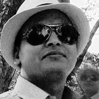 Tamal Roy