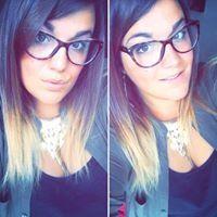 Justine Pereira