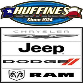 Huffines Chrysler Jeep Dodge Ram Plano Huffineschryslerjeepdodgeplano Profile Pinterest