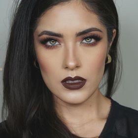 Amanda Mouta