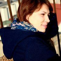Agata Majer