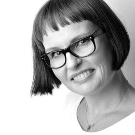 Dominika Stefańska