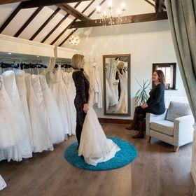 The Bridal Lounge Highgate