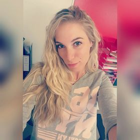 Marion Schaalje