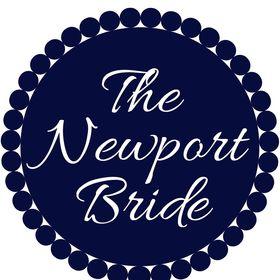 The Newport Bride