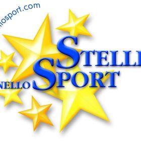 StellenelloSport