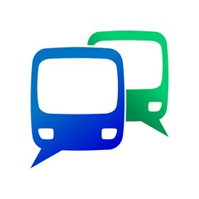 BusSocial