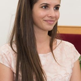 Eliada Damaris