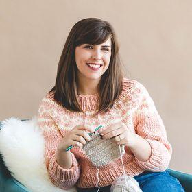 Sewrella · free crochet patterns