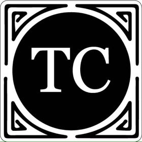 The Cocot Thecocot On Pinterest