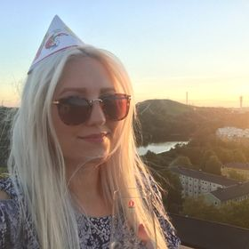 Malin Lindgren
