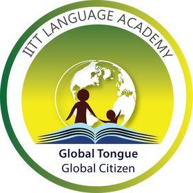 IITT Language Academy