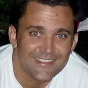 Craig Kahlefeldt