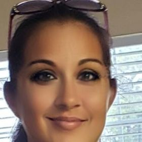 Mellissa Garcia
