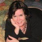 Jane Malley