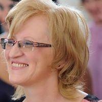 Eva Kováčová