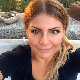 Paola Russu