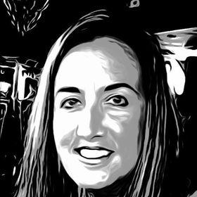 Megan Steinebach