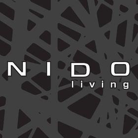 NIDO living
