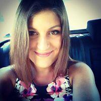Sara Crosetto