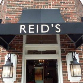 Reid's Fine Furnishings