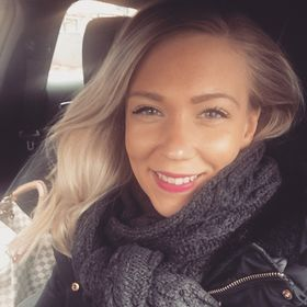 Nina Laurikainen