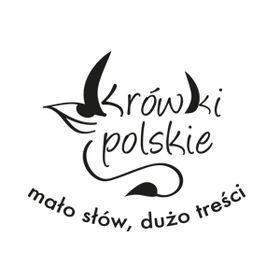 Krówki Polskie