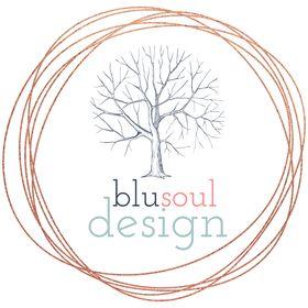 Blu Soul Design LLC