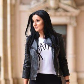 Georgiana Cristina Nae
